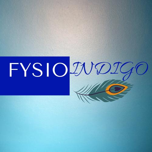 Fysio Indigo